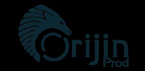 Orijin Prod